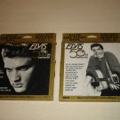 Elvis' Greatest Hits: 2 Volume Set- 24 Golden Singles (PP 13897) -50th RCA Anniversary