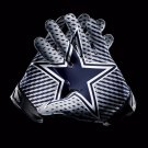 Dallas Cowboys Sport Team Products Gloves 3x5 ft flag 100D Polyester flag 90x150cm