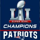 3x5ft Congratulate to New England Patriots Champions flag New England Patriots