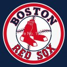 Boston Red Sox Flag 3ft x 5ft Polyester  Boston Red Sox Banner Flying