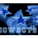 digital print dallas cowboys star flag 90x150cm polyester banner with 2 Metal Grommets 3x5ft