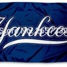 New York NY Yankees Flag 3x5FT banner 100D 150X90CM Polyester