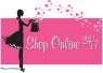 abigail cosmetics store