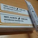MELASKIN Hydroquinone 5%