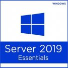 Windows Server 2019 Essentials 64 Bit