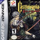 Castlevania Circle of the Moon Game Boy Games GameBoy GBA