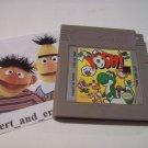 Yoshi Game Boy Games GameBoy GBAGAMES