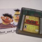 Yu-Gi-Oh! Dark Duel Stories Game Boy Games GameBoy