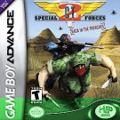 CT Special Forces 2 Game Boy Games GBAGAMES GameBoy GBA