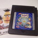 Rugrats: Time Travelers (Game Boy Color, 1999)