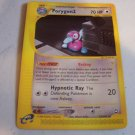 Porygon2 Pokemon Card 28/147 FREE Shipping