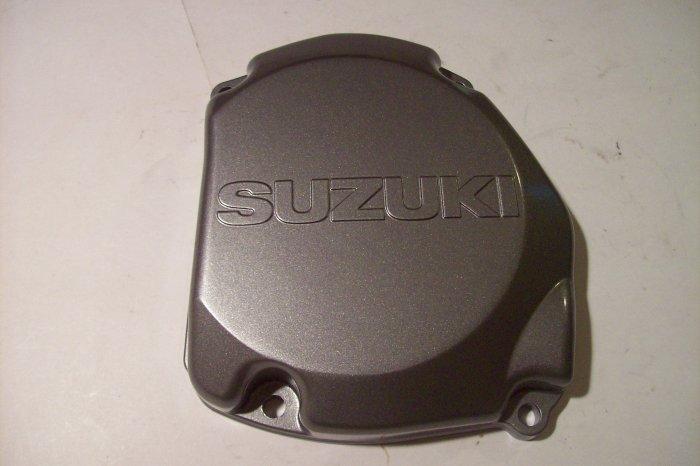 1998 - 2008 NEW Suzuki RM125 RM 125 SKU 11351-36F00 COVER, MAGNETO