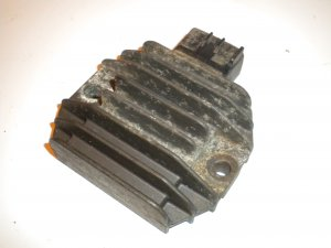 2001 Honda TRX400EX 400ex rectifier regulator 31600-HM8-013