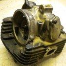 Big Bear MOTO-4 Cylinder Head Yamaha 1YW-11101-01-00 YFM350FW Moto 4 Moto4 BigBear 350