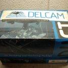 Delcam DUCT 5.5 CAD CAM Reference Manual User guides Complete Original set OEM