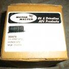 MOTOR MASTER CV JOINT ATV 960070~ BRAND NEW TRX300 TRX350 TRX400 TRX450