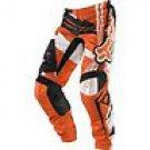NEW Fox Motocross Pants ATV Riding 180 size 10 / 26