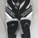 NEW Alpha A8 Answer Motocross Motorcycle Racing Pants 30
