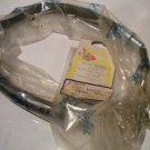 YFM200 YTM200 YM225 NEW REAR FOOT BRAKE CABLE Motion Pro 05-53
