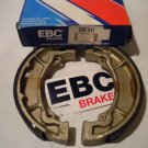EBC BRAKE SHOES 517 YZ125 IT200 TY350 BW350 YZ IT TY BW 125 200 350