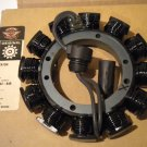 Genuine Harley Davidson 29967-84B Stator Assembly NOS