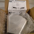 SUZUKI EIGER OEM A-ARM GUARDS 2003 99950-70289