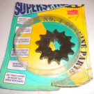 RM80 RM85 Front SuperSprox Sprocket Countershaft 416 13 tooth 13t