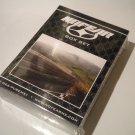 NOFEAR MX Motocross TGO SPECIAL EDITION BOX SET 2002-2004 DVD