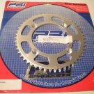 HONDA CR80 CR85 CR150 PBI REAR SPROCKET 50T P/N 3025-50 CR 80 85 150