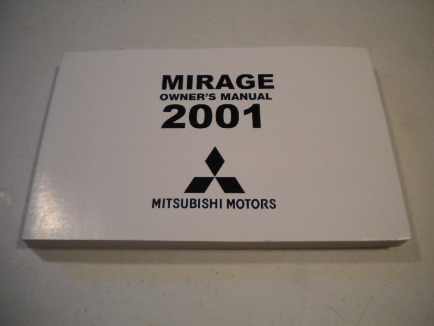 2001 mitsubishi mirage owners manual owner s guide rh ecrater com 2001 mitsubishi mirage owners manual online 2000 mitsubishi mirage owners manual pdf