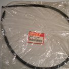 Honda TRX450R Clutch Cable 22870-HP1-000 TRX450 TRX 450 450R