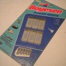 Boyesen Power Reeds 014 Kawasaki Jet Ski JS550SX '91-95 by BOYESEN #014