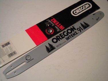 Oregon 180SDET041 Chainsaw Guide Bar dolmar echo green machine jonsered makita poulan redmax sears