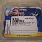 25-1510 - All Balls Racing wheel bearing & Seal Kit 12-8544