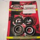 CBR600RR Pivot Works Wheel Bearing Kit PWFWS-H08-000