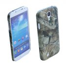 Samsung Galaxy S4 Fuse RealTree Case