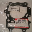 Arctic Cat ATV QUAD Head Gasket 500 3402-362