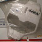 UFO Vented Front No Plate Yamaha YZ YZF WRF 125 250 400 426 (94-99)