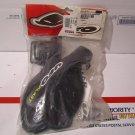 NEW UFO HANDGUARDS HONDA CRF450R 02 - 03 2002  2003 CRF450 CRF 450 450R