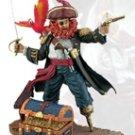 Pirate Redbeard 4D Puzzle