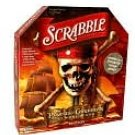 Scrabble Pirates of the Caribbean At Worlds End Edition