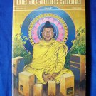 """Absolute Sound"" 5/87 Stax SR-Lambda Pro, Mark Levinson No.23, Klyne SK-5A"