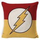 Super Hero Iron Man #10 Cover Square Plain  45cm*45cm