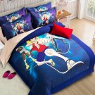 Twin 3pcs One Piece #01 Kids Bedroom Decor Twin Size