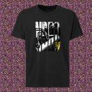 The Neighbourhood The NBHD Costum T-Shirt