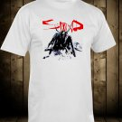 Staind Rock Band T shirt New