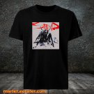 Staind Rock Band T shirt New!! Black