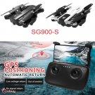 SG900-S GPS WiFi FPV 720P/1080P HD Camera 20mins Flight