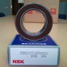 AC Compressor Clutch Bearing NSK JAPAN OEM 35BD219 35x55x20
