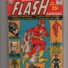 Giant Flash No. 1